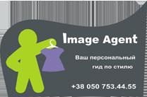 ImAgent - Содействие в проявлении себя настоящего!